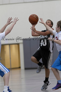 2013 02 24 Grayslake cagers 5th-3616
