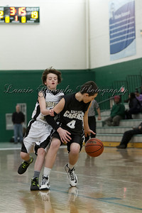 2013 02 22 Cagers-3252