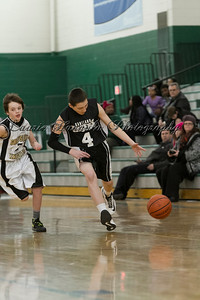 2013 02 22 Cagers-3249
