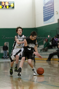 2013 02 22 Cagers-3251