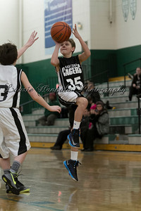 2013 02 22 Cagers-3253