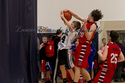 2013 01 06 Cagers-8351