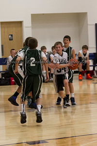 2013 01 06 Cagers-8309