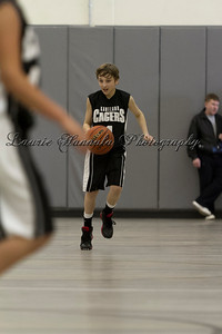 2013 02 24 Grayslake cagers 5th-3612