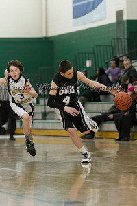 2013 02 22 Cagers-3250
