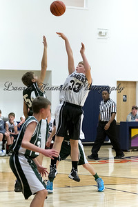 2013 01 06 Cagers-8298