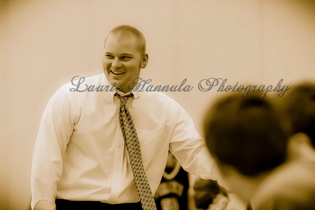 2012 11 12 Kaneland Harter Middle 7th boys basketball-9418