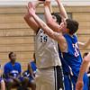 2013 02 13 Kaneland high school boys freshman-2047