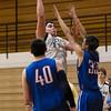 2013 02 13 Kaneland high school boys freshman-2105