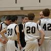 2013 02 13 Kaneland high school boys freshman-2111