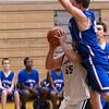 2013 02 13 Kaneland high school boys freshman-2045