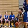 2013 02 13 Kaneland high school boys freshman-2044