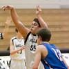 2013 02 13 Kaneland high school boys freshman-2050