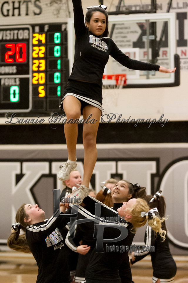 2013 01 04  Kaneland Basketball-7608