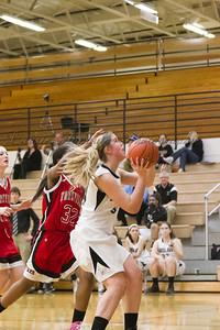 2013 01 04  Kaneland Basketball-7181