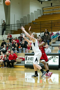 2013 01 04  Kaneland Basketball-7175
