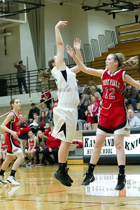 2013 01 04  Kaneland Basketball-7172