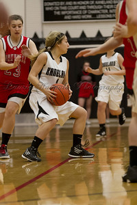 2013 01 04  Kaneland Basketball-7229