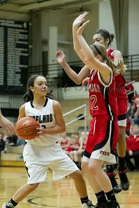 2013 01 04  Kaneland Basketball-7170
