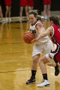2013 01 04  Kaneland Basketball-7199