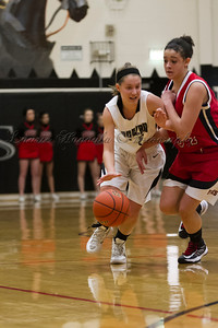 2013 01 04  Kaneland Basketball-7160