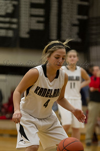 2013 01 04  Kaneland Basketball-7214
