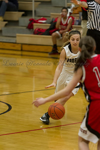2013 01 04  Kaneland Basketball-7211