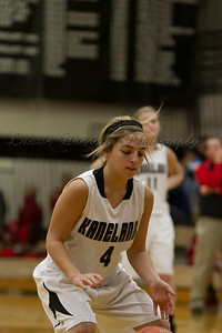 2013 01 04  Kaneland Basketball-7215