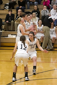 2013 01 04  Kaneland Basketball-7368