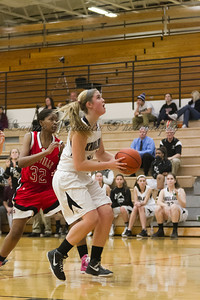 2013 01 04  Kaneland Basketball-7180