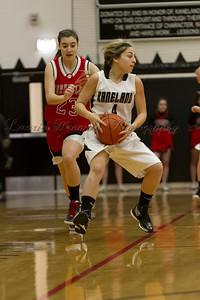 2013 01 04  Kaneland Basketball-7228