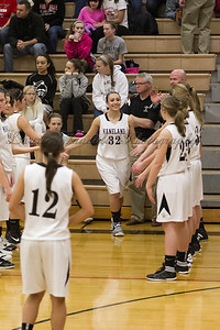 2013 01 04  Kaneland Basketball-7370