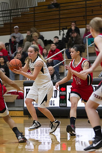 2013 01 04  Kaneland Basketball-7165