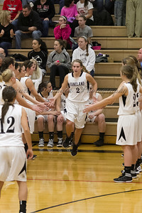 2013 01 04  Kaneland Basketball-7361