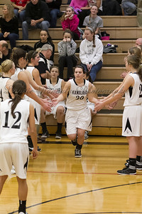 2013 01 04  Kaneland Basketball-7367