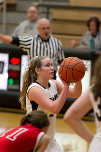 2013 01 04  Kaneland Basketball-7186
