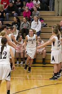 2013 01 04  Kaneland Basketball-7362