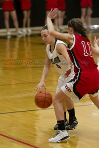 2013 01 04  Kaneland Basketball-7200