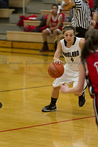 2013 01 04  Kaneland Basketball-7210