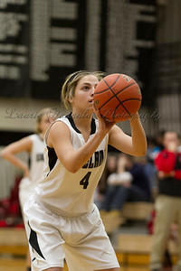 2013 01 04  Kaneland Basketball-7218