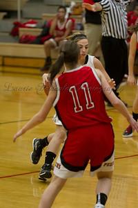 2013 01 04  Kaneland Basketball-7213