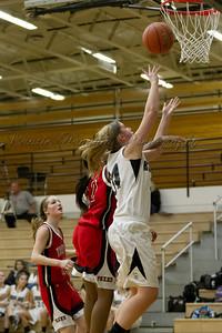 2013 01 04  Kaneland Basketball-7183