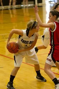 2013 01 04  Kaneland Basketball-7205