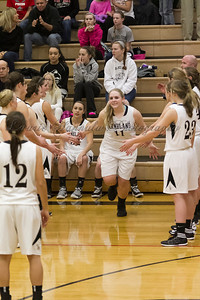 2013 01 04  Kaneland Basketball-7365