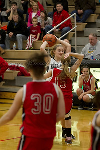 2013 01 04  Kaneland Basketball-7206