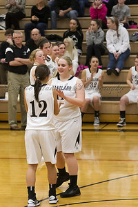 2013 01 04  Kaneland Basketball-7366