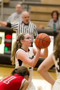 2013 01 04  Kaneland Basketball-7185