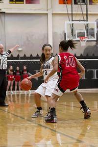 2013 01 04  Kaneland Basketball-7164