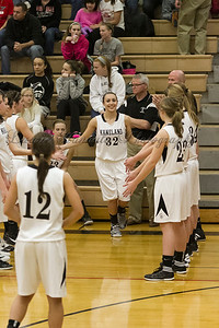 2013 01 04  Kaneland Basketball-7371
