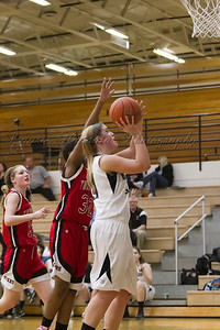 2013 01 04  Kaneland Basketball-7182